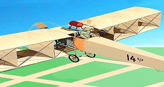 2f664d0de66 AEROvia - Santos Dumont